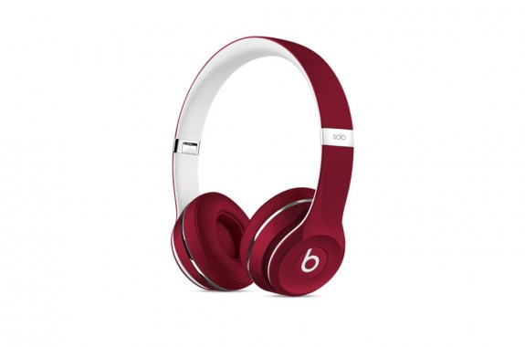 beats-solo2luxe-red.jpg