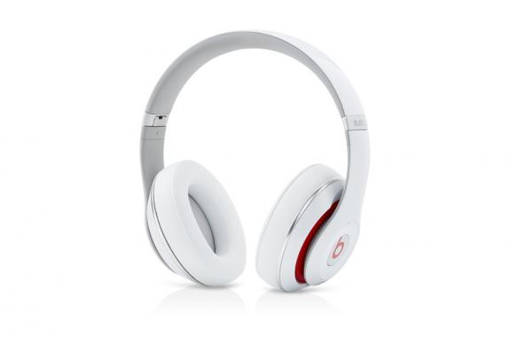 beats-studio-white.png