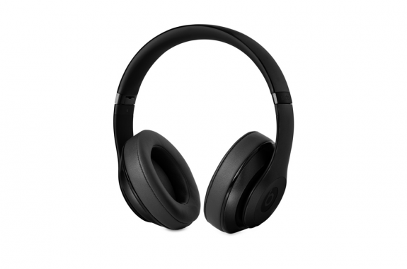 beats-studio-wl-black.png