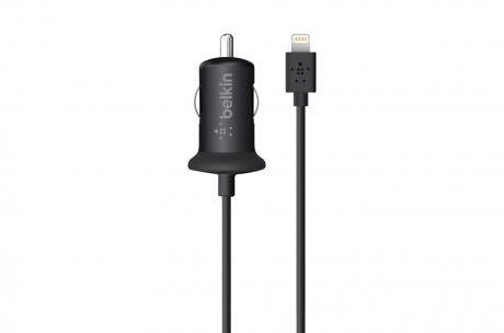 belkin-carcharger.png