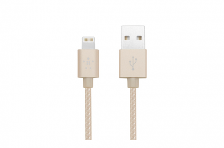belkin-mixit-gold.png