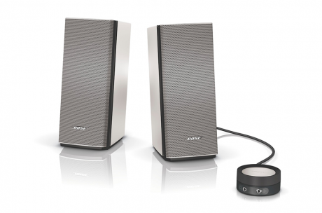 bose-comp20.png