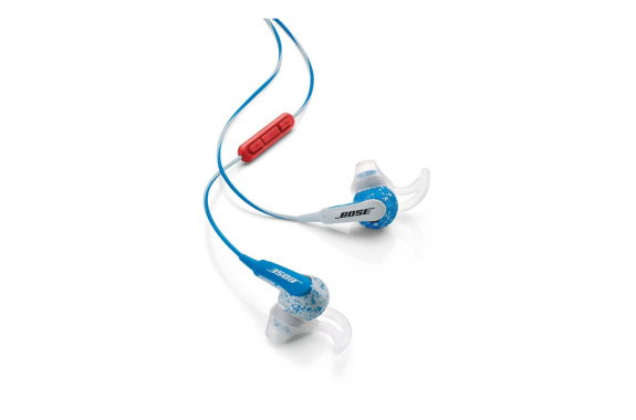 bose-freestyle-ice.png