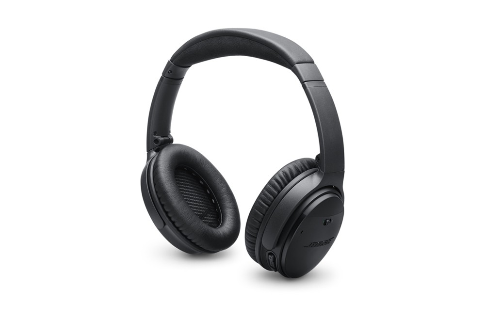 bose-qc35-black-1.jpg