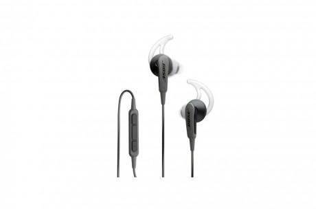 bose-soundsport-black.jpg