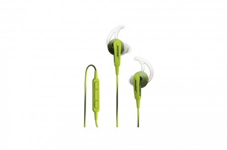 bose-soundsport-green.jpg