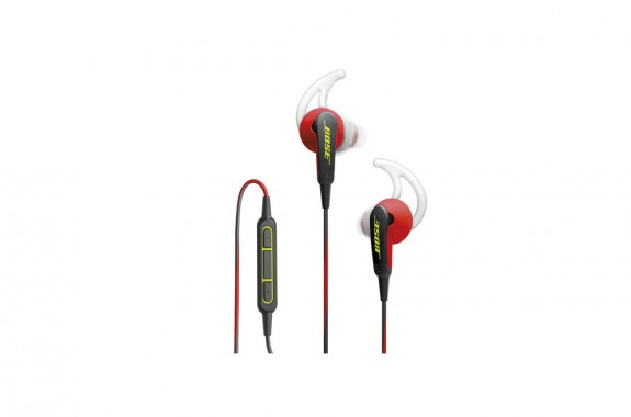 bose-soundsport-red.jpg