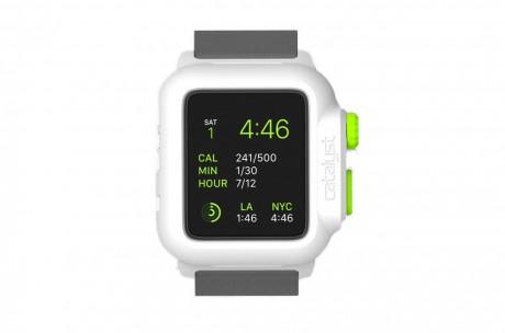 catalyst-caseforwatch-white-1.jpg