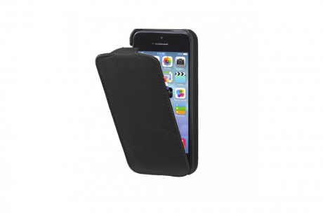 decoded-flip-iphone5-black-1.png