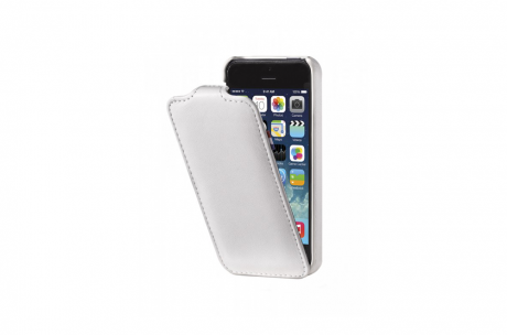 decoded-flip-iphone5-white-1.png