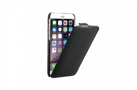 decoded-flip-iphone6-black-1.png