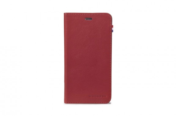 decoded-surfacewallet-red.jpg