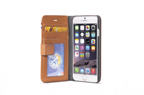 decoded-wallet-iphone6-brown-1.png