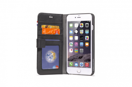 decoded-wallet-iphone6plus-black-1.png