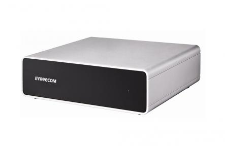 freecom-quattro-1.png