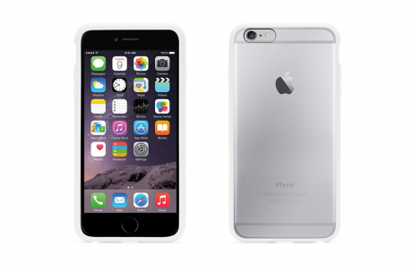 griffin-reveal-iphone6plus-wite.png