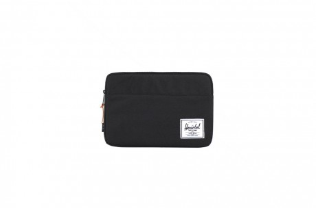 herschel-anchor-11-black-1.jpg