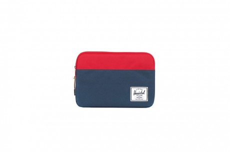herschel-anchor-11-red-1.jpg