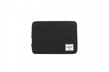 herschel-anchor-15-black-1.jpg