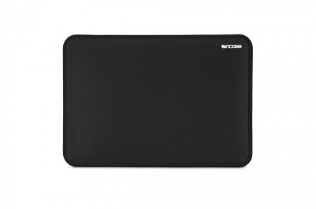 incase-icon-15-black-1.png