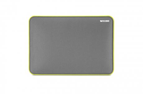 incase-icon-15-grey-1.png