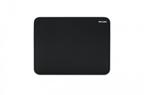 incase-icon-air-black-1.png