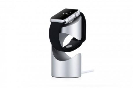 justmobile-timestand-silver-1.jpg