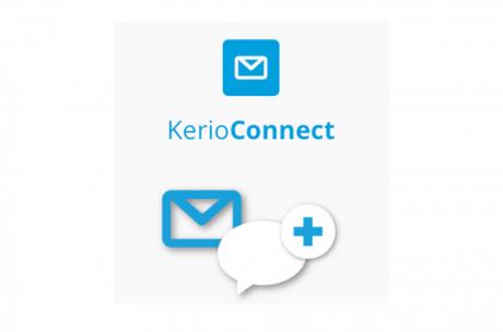 http://dpyxfisjd0mft.cloudfront.net/lab9-2/Producten/Kerio/Kerio.png?1455190468&w=1000&h=660