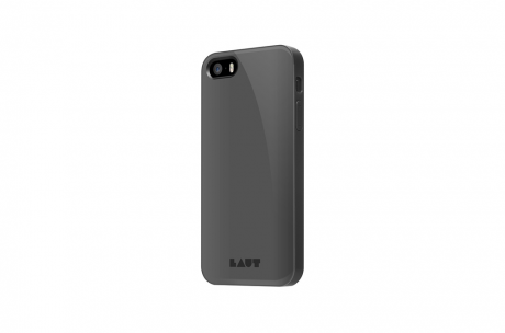laut-huex-iphone5-black-1.png