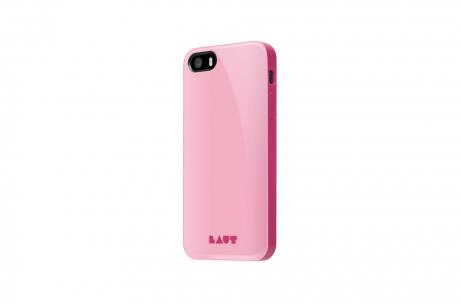 laut-huex-iphone5-pink-1.png