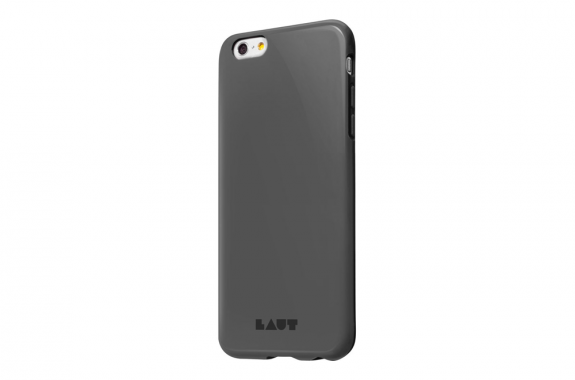 laut-huex-iphone6plus-black-1.png