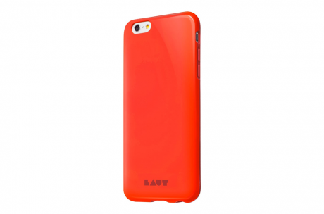 laut-huex-iphone6plus-red-1.png