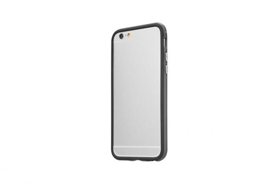laut-loopie-iphone6-black.png