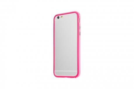 laut-loopie-iphone6-pink.png