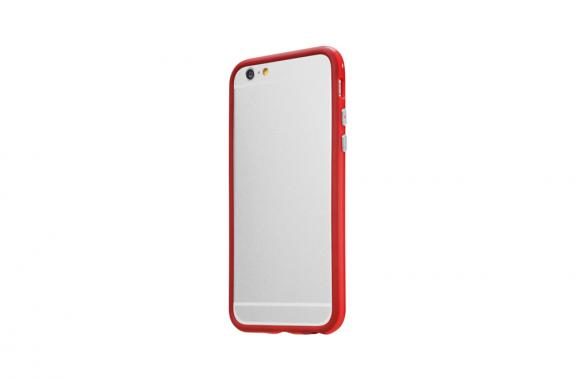laut-loopie-iphone6-red.png