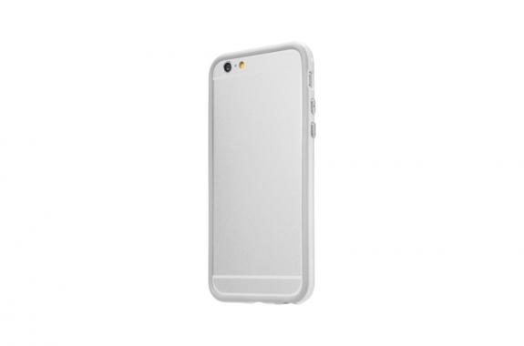 laut-loopie-iphone6-white.png