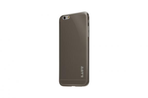 laut-lume-iphone6-black-1.png