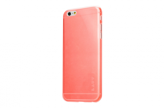 laut-lume-iphone6plus-red-1.png