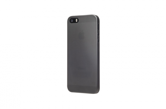 laut-slimskin-iphone5-black-1.png