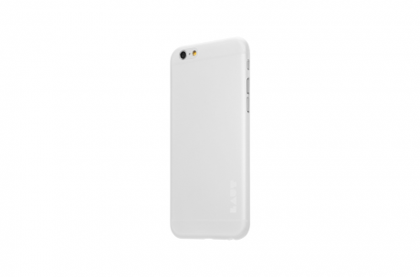 laut-slimskin-iphone6-clear-1.png