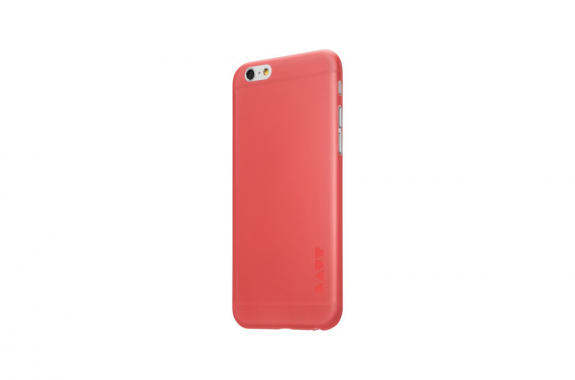 laut-slimskin-iphone6-red-1.png