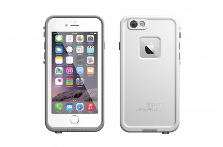 lifeproof-fre-6-white.jpg