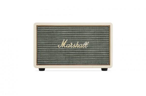 marshall-acton-cream-1.jpg