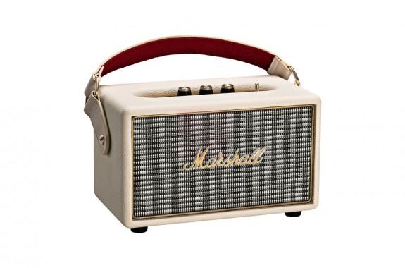 marshall-kilburn-cream-1.jpg