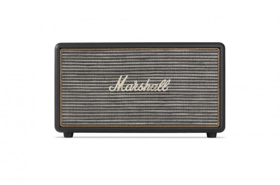marshall-stanmore-black-1.jpg