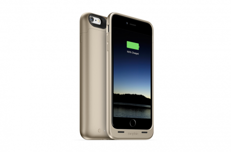mophie-jp6plus-gold.png