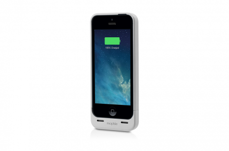 mophie-jphelium-silver-1.png