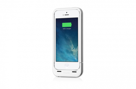 mophie-jpplus-white-1.png