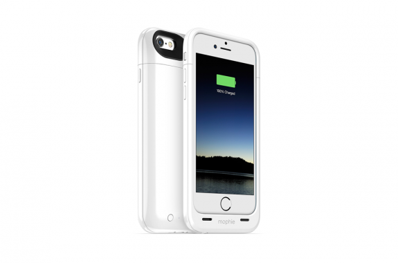 mophie-jpplus-white.png