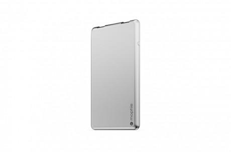 mophie-powerstation-3x-silver-1.jpg